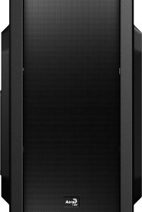 Игровой системный блок BVK 101-11161NF221