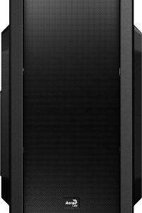 Игровой системный блок BVK 101-11162NF221