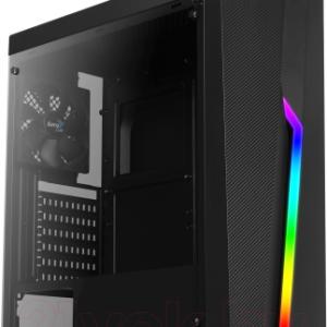 Игровой системный блок BVK 101-11164NF311