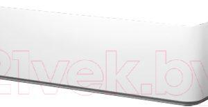 Экран для ванны Ravak 10° 160 L (CZ83100A00)