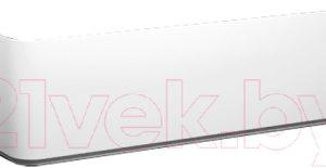 Экран для ванны Ravak 10° 160 R (CZ84100A00)