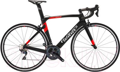 Велосипед Wilier 101AIR Disc Ultegra RS170 / B001U1