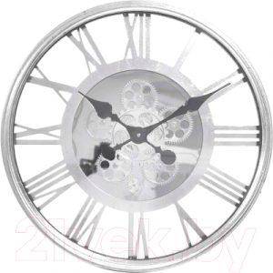 Часы каркасные Art-Pol 106499