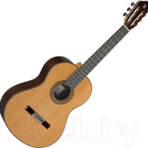 Акустическая гитара Alhambra 10 P