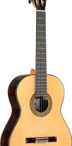 Акустическая гитара Alhambra 11P Concert