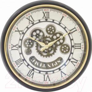 Настенные часы Art-Pol 121702