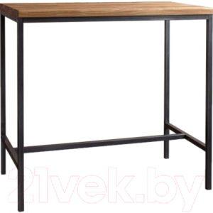 Барный стол BestLoft 1265/H 120x66