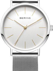 Часы наручные унисекс Bering 13436-001