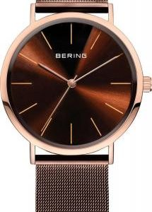 Часы наручные унисекс Bering 13436-265