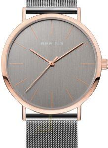 Часы наручные унисекс Bering 13436-369