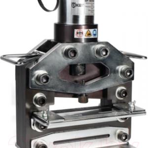 Шинорез гидравлический КВТ ШР-150 Neo / 76503