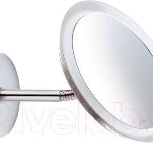 Зеркало косметическое Keuco 17605019000