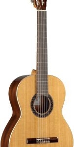 Акустическая гитара Alhambra 1C