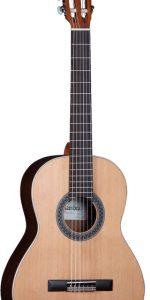 Акустическая гитара Alhambra 1 OP Cadete