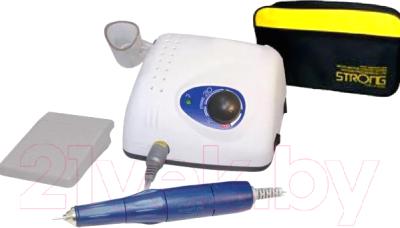 Аппарат для маникюра STRONG 210/105