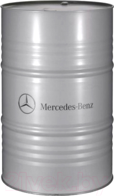 Моторное масло Mercedes-Benz 229.5 5W40 / A000989920217AIFW
