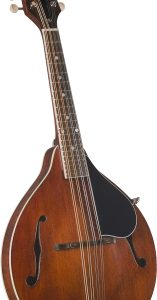 Мандолина Kentucky КМ-256