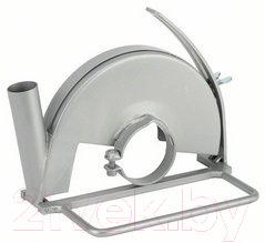 Защитный кожух для электроинструмента Bosch 2.602.025.285