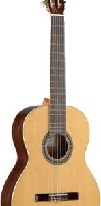 Акустическая гитара Alhambra 2 C