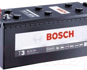 Автомобильный аккумулятор Bosch Т3 081 720018115 / 0092T30810
