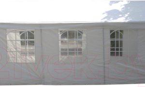 Торговая палатка Sundays 36201W