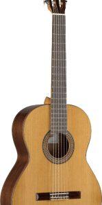 Акустическая гитара Alhambra 3 C