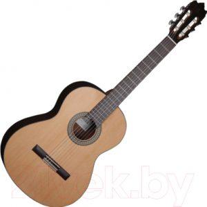 Акустическая гитара Alhambra 3 Open Pore