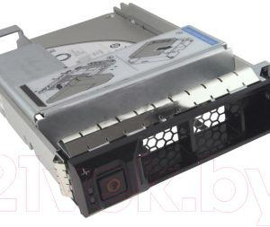 SSD диск Dell 400-BDUK