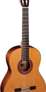 Акустическая гитара Almansa 403