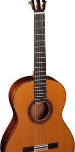 Акустическая гитара Almansa 434