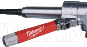 Насадка для электроинструмента Milwaukee 4932352321