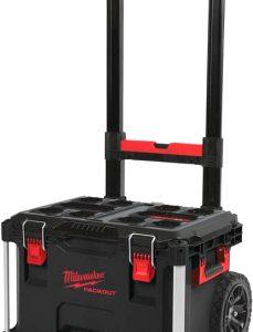 Ящик для инструментов Milwaukee 4932464078