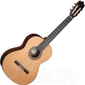 Акустическая гитара Alhambra 4 Open Pore