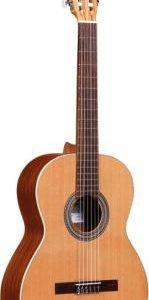 Акустическая гитара Alhambra 4P