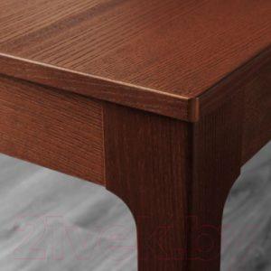 Барный стол Ikea Экедален 504.005.19