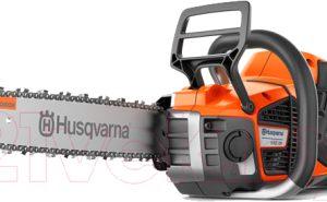 Электропила цепная Husqvarna 540i XP