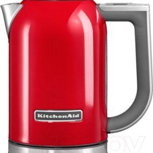 Электрочайник KitchenAid 5KEK1722EER