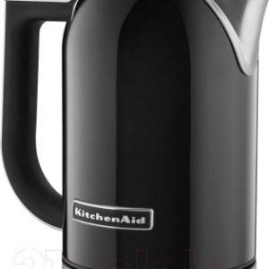 Электрочайник KitchenAid 5KEK1722EOB