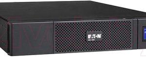 ИБП Eaton 5SC 3000I Rack2U / 5SC3000IRT
