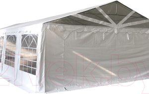Торговая палатка Sundays 612201W