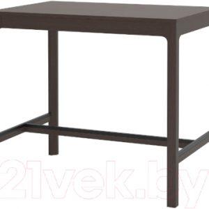 Барный стол Ikea Экедален 704.005.23