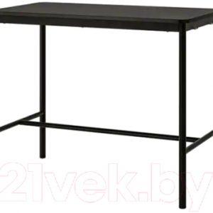 Барный стол Ikea Томмарюд 893.048.28