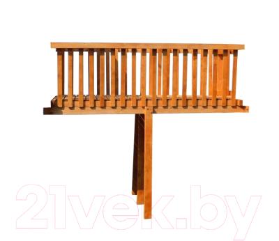 Аксессуар для детской площадки Можга Мост для площадок / Р927