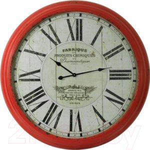 Настенные часы Art-Pol 97154