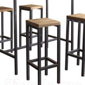 Барный стол BestLoft 9915-1190/H