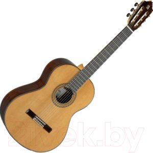 Акустическая гитара Alhambra 9 P