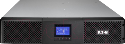 ИБП Eaton 9SX 2000i Rack2U / 9SX2000IR
