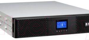 ИБП Eaton 9SX 3000i Rack2U / 9SX3000IR