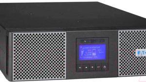 ИБП Eaton 9SX 6000i RT3U / 9SX6KIRT