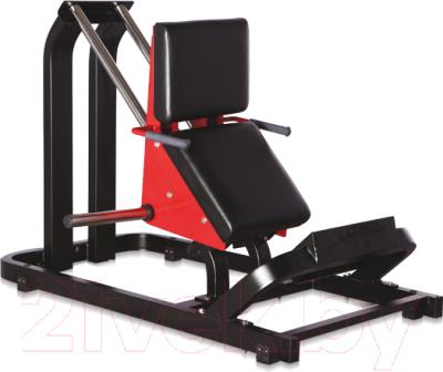 Силовой тренажер Bronze Gym A-00_B